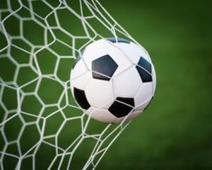 soccer_ball-304