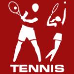 2017 Spring Boys Tennis Calendar