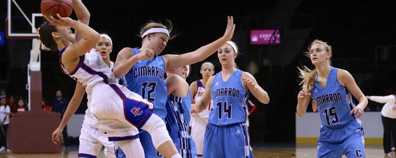 Girls-Basketball-1