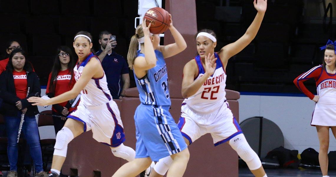 Girls-Basketball-2