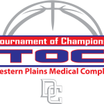 2017 TOC Bracket Updates