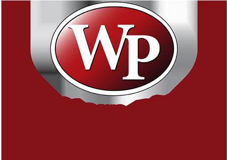 Western Plains Medial Complex