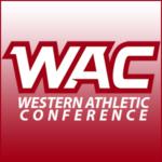 2016 All-WAC Softball Team