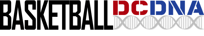 2016-Basketball-Title