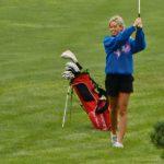 Lady Demon Golfers finish fourth in WAC