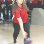 Bowling Preview vs. Garden City