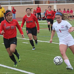 Red Demon Soccer tops Liberal 1-0