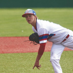 Red Demons split with Garden City on the Diamond