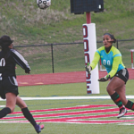 Lady Demons overtake Panthers in overtime