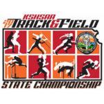 KSHSAA Regional Track & Field