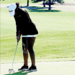 Red Demons girls golf finishes 12th at state