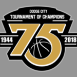 75th Tournament of Champions Bracket